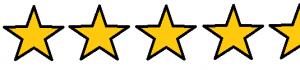 reviews, REVIEWS2018, Angus O'Tool's, Angus O'Tool's
