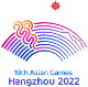 asian games 2022