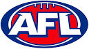 AFL | NAB Challenge Cup 2016
