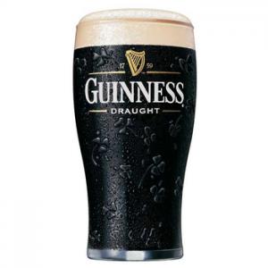, Draught Guinness & Kilkenny, Angus O'Tool's