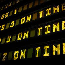 Airport Information, Airport Information, Angus O'Tool's, Angus O'Tool's