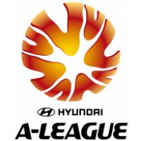 FFL | Hyundai A-League 2016/17