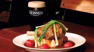 restaurant, RESTAURANT, Angus O'Tool's