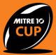 mitre cup