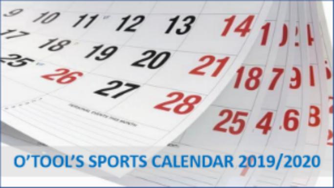 sport, SPORT, Angus O'Tool's