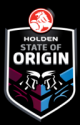 state of origin holden