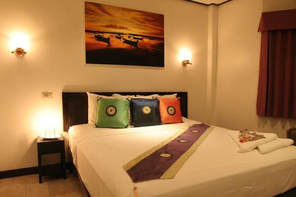 guesthouse, GUESTHOUSE, Angus O'Tool's, Angus O'Tool's