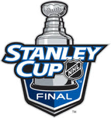 stanley cup NHL