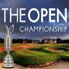PGA Open Championship 2016